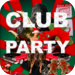 CLUB PARTY - Enjoy the club music and dance in ...