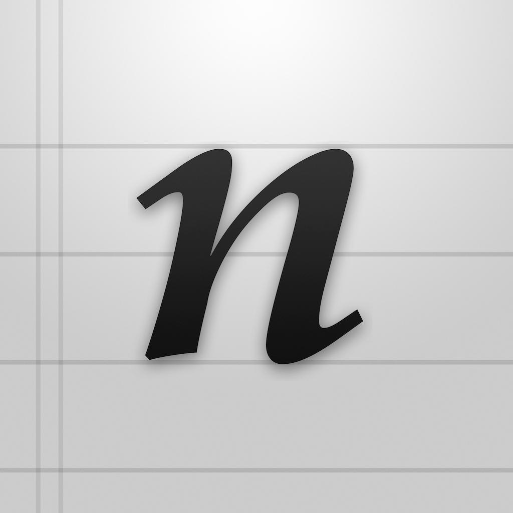 mzm.kilxpsht Los 14 Mejores Editores de Texto para iPad