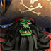 Monkey Island 2 Special Edition: LeChuck's Revenge for iPad (AppStore Link)