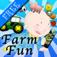 Baby Flash Farm Fun Free