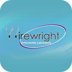 Wirewright Orthodontic Lab